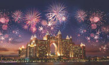 """""""مفاجآت صيف دبي 2021 """" تنطلق أول يوليو"""