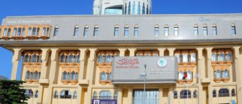أراضي دبي: القطاع العقاري أثبت جاذبيته الاستثمارية وتأقلمه مع المستجدات