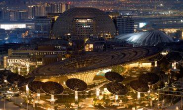 إكسبو 2020 دبي والأمم المتحدة يتعاونان لتعزيز الأثر الجماعي العالمي للأعمال المستدامة