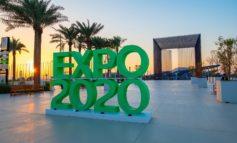 """محمد بن راشد يعلن بدء العدّ العكسي للمائة يوم على انطلاق """"إكسبو 2020 دبي"""""""