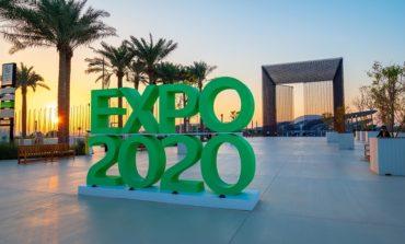 """إكسبو 2020 يطلق برنامجا غنيا بالفعاليات للشركات والأعمال لأننا """"معا نزدهر"""""""