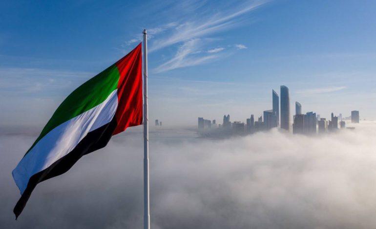 9,282,410 عدد سكان الإمارات عام 2020