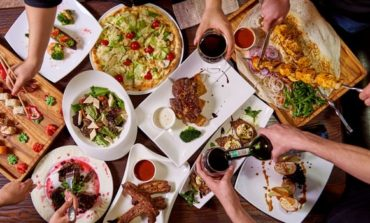 كيفية إدارة مشروع ناجح في مجال الأطعمة والمشروبات في سوق مشبع للغاية