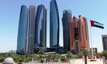 """""""ألفا ظبي القابضة"""" تستحوذ على أصول جديدة بصفقة قيمتها 2.5 مليار درهم"""