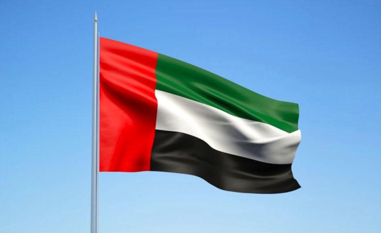 الإمارات تحتل المرتبة الثانية عالميا في مهارات الأعمال