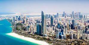 تقرير التنافسية:  الإمارات بين ال 10 دول الأولى عالمياً