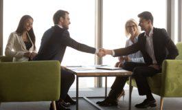 7 طرق لبناء علاقات وثيقة مع المستثمرين