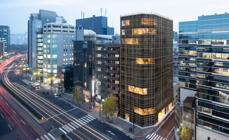 المؤشر الاقتصادي الرئيسي لليابان لشهر أبريل يتجاوز مستوى ما قبل كورونا