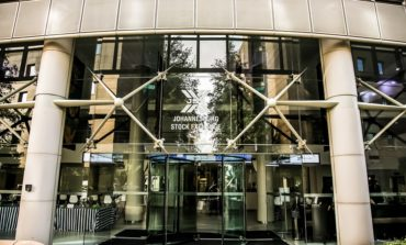 استعراض الفرص الاستثمارية في جنوب أفريقيا للمستثمرين بالدولة بحضور رئيس جنوب أفريقيا