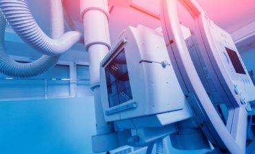 """سوق الأجهزة الطبية في الإمارات يقدر بـ""""5.6 """" مليار درهم بحلول 2025"""