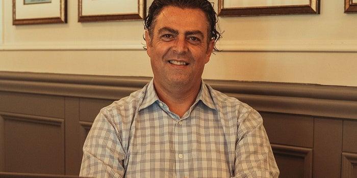 أقوى معًا: يراهن نعيم معداد، مؤسس شركة جيتس للضيافة والرئيس التنفيذي على المرونة للتعافي من تأثير الجائحة