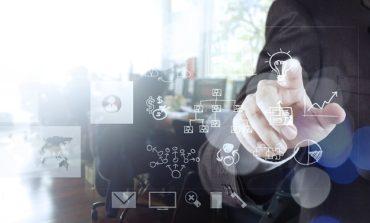 5 استراتيجيات للشركات الصغيرة لكي تتعافي وتعيد البناء وتُصبح مُستعدة