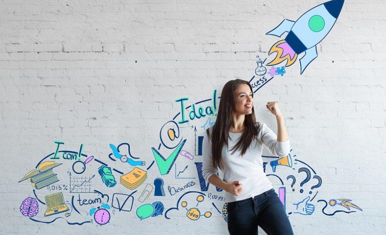 كيف تصبح رائد أعمال لا يفكر في التكاليف