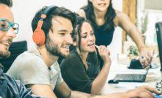 أربعة تكتيكات لرواد الأعمال الشباب في مجال التكنولوجيا لضمان نجاح شركاتهم الناشئة على المدى الطويل