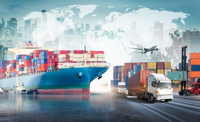 تجارة دبي الخارجية تنمو 10 بالمئة إلى 354 مليار درهم في الربع الأول من 2021 وبنسبة 5% مقارنة بالفترة ذاتها من 2019