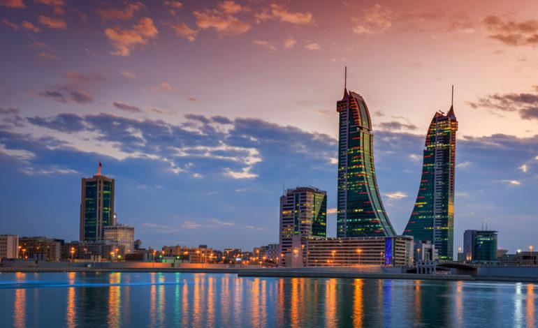 البحرين تتصدر عالمياً في الجاذبية المالية للسنة الثالثة على التوالي