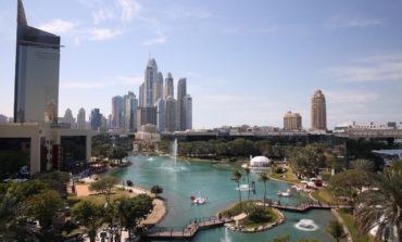 دبي تحتضن وتصدر الابتكارات في مجالات الدفع الرقمي والتقنيات غير التلامسية