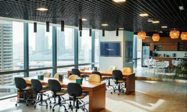 5 خطوات مهمة يجب مراعاتها عند تأسيس شركة في الإمارات العربية المتحدة