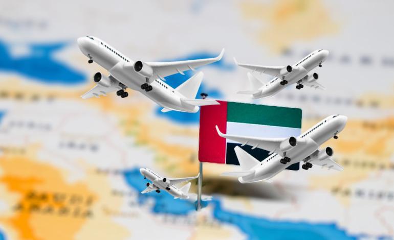 19 دولة تستقبل مواطني الإمارات والمقيمين بدون حجر صحي
