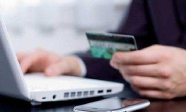 اطلاق أول بنك رقمي كامل في الأردن والعراق الأفراد والشركات الصغيرة والمتوسطة