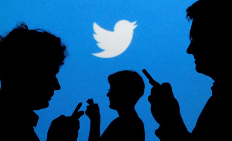 تويتر يودّع ميزة Fleets