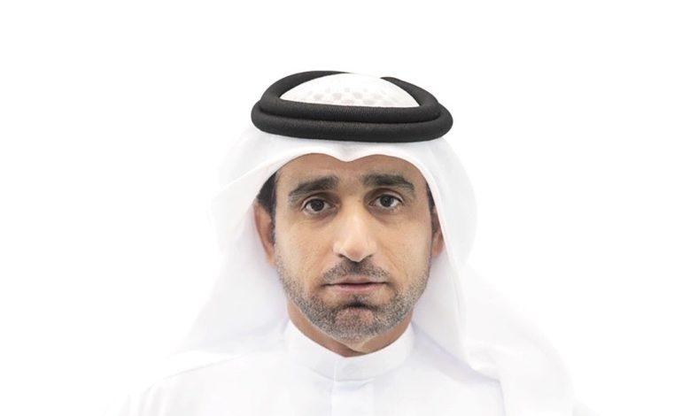 هيئة دبي الرقمية تصنع مستقبل دبي كعاصمة رقمية عالمية