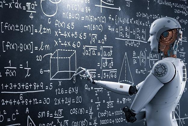كيف سيشكل الذكاء الاصطناعي ملامح عمليات المحاسبة في المستقبل