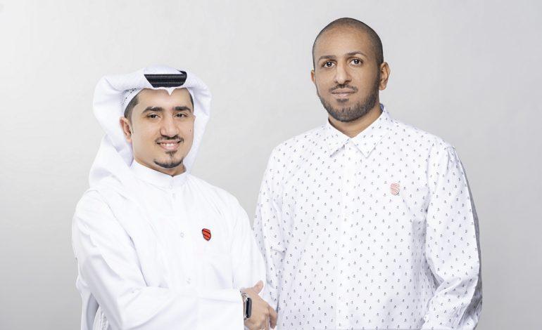 """""""سبيرو"""" السعودية الناشئة تجمع تمويلًا بـ 6.75 مليون ريال لتطوير خدمات ما بعد البيع للمركبات"""