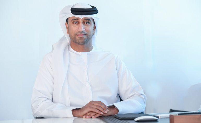 شركة الإمارات للاتصالات المتكاملة تعلن عن نتائجها المالية للربع الثاني من العام 2021