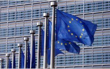 المفوضية الأوروبية: تمديد الاعفاء العام وتقديم المساعدات بما يسمح للدول الأعضاء بمواجهة الآثار الاقتصادية لكورونا