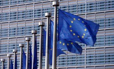 الاقتصاد الأوروبي يعود إلى طريق النمو مستفيدا من تطعيمات كورونا