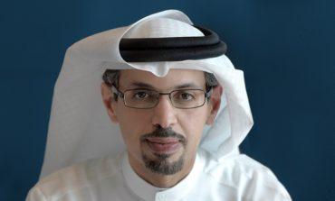 """غرفة دبي تطلق دورة جديدة من مسابقة """"دبي لرواد الأعمال الذكية"""""""