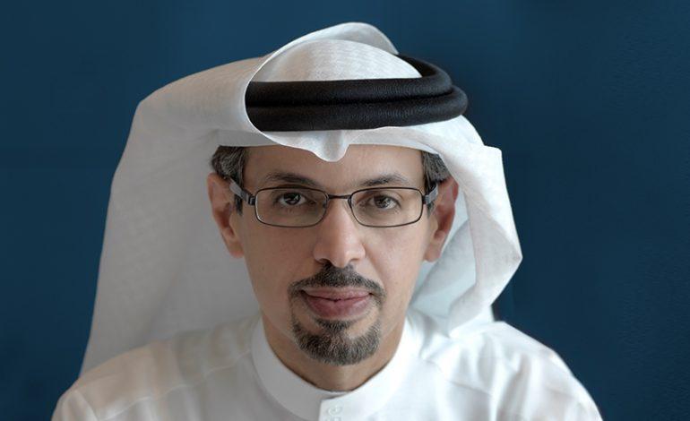 غرفة دبي تطلق مبادرة مبتكرة لتحفيز الأداء التصديري لتجار دبي عبر التعريف بالفرص التصديرية غير المستغلة في 30 سوقاً عالمية