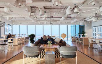 مكتب أبوظبي للمقيمين يختار HUB71 لتزكية رواد الأعمال الدوليين في مجال التكنولوجيا للحصول على التأشيرة الذهبية في أبوظبي