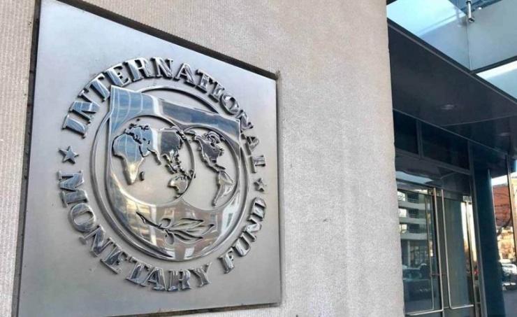 صندوق النقد الدولي يؤكد نجاح برنامج الإصلاح الاقتصادي المصري في تحقيق النتائج المرجوة خلال جائحة كورونا
