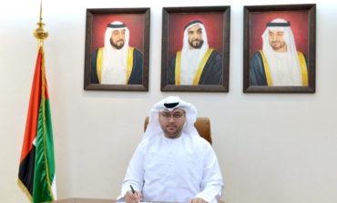 """""""إحصاء أبوظبي"""" يوقع اتفاقية مع """"نتورك إنترناشيونال"""" لاستقراء مستقبل الاستهلاك"""