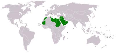 منظمة الإسكوا تتوقع عودة المنطقة العربية إلى التعافي الاقتصادي في عام 2022