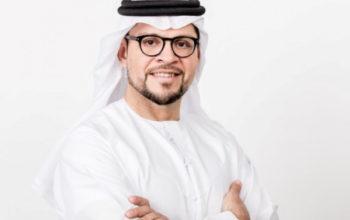 """""""اقتصادية أبوظبي"""" تطلق """"الرخصة الافتراضية"""" للمستثمرين الأجانب غير المقيمين"""