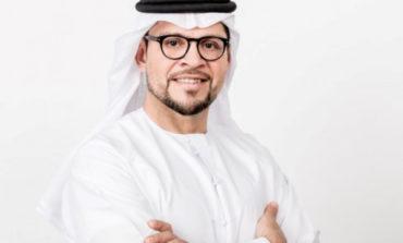 الشرفاء يؤكد حرص حكومة إمارة أبوظبي على تسريع إجراءات سداد المستحقات المالية للشركات الخاصة
