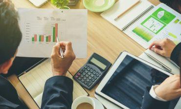 4 مجالات تحتاج الشركات للتركيز عليها للتعافي من أزمة كوفيد-19