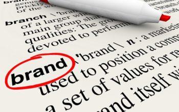 5 دروس يمكن للعلامات التجارية أن تتعلمها من مرحلة الوباء