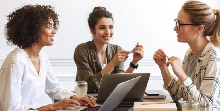 3 تحديات تواجهها الشركات في الانتقال إلى منظومة العمل من أي مكان