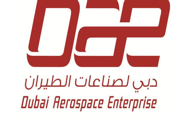 """دبي لصناعات الطيران"""" توقع اتفاقيات لبيع طائرات بقيمة 500 مليون دولار"""