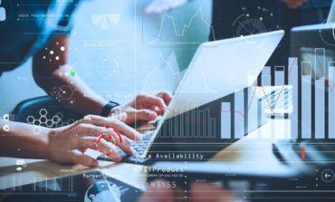 8 طرق يمكن من خلالها لتحليل البيانات أن تحدث ثورة في عملك