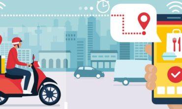مرحبًا بالتجارة السريعة (Q- Commerce): لقد وصل عصر التوصيل المحلي السريع