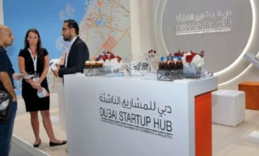 دبي للمشاريع الناشئة تنظم الدورة الثانية من الجولة الافتراضية للشركات الهندية ذات النمو المتسارع