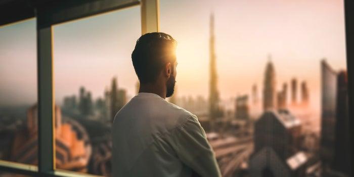 إجازة ريادة الأعمال: هنا ستعرف لماذا يجب على الإمارات التفكير في استحداث هذه الإجازة إلى الإماراتيين العاملين في القطاع العام