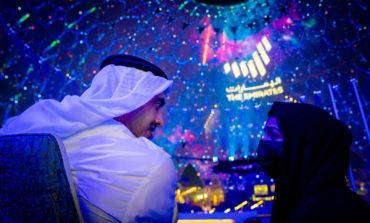 """عبدالله بن زايد: """"إكسبو 2020 دبي"""" يستشرف مستقبلا مليئا بالفرص للأجيال القادمة"""
