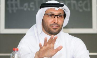 """دبي تستعد لاستضافة القمة العالمية للتعليم """"ريوايرد"""" خلال إكسبو 2020 دبي"""