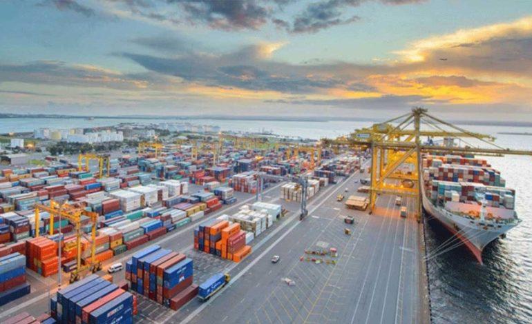 """موانئ"""" تعلن عن فرص استثمارية لتطوير وتشغيل المحطات متعددة الأغراض"""